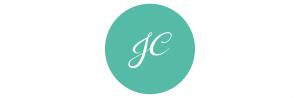 JC_Circle_Logo